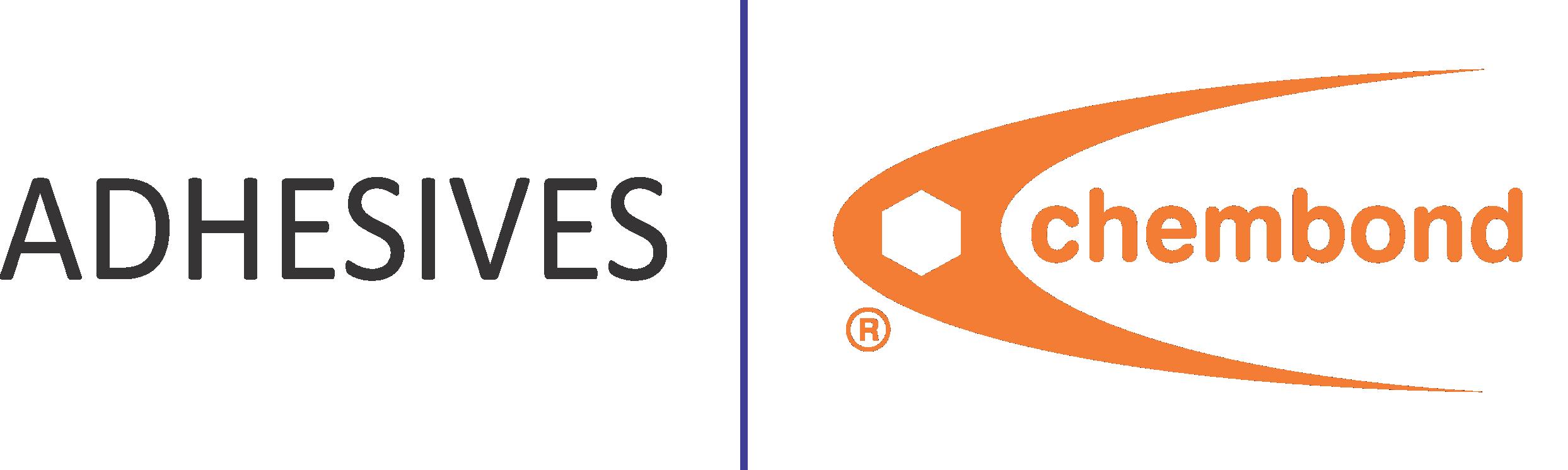 Chembond Adhesives